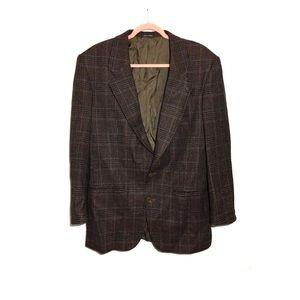 Missoni Uomo Blazer Sport Coat
